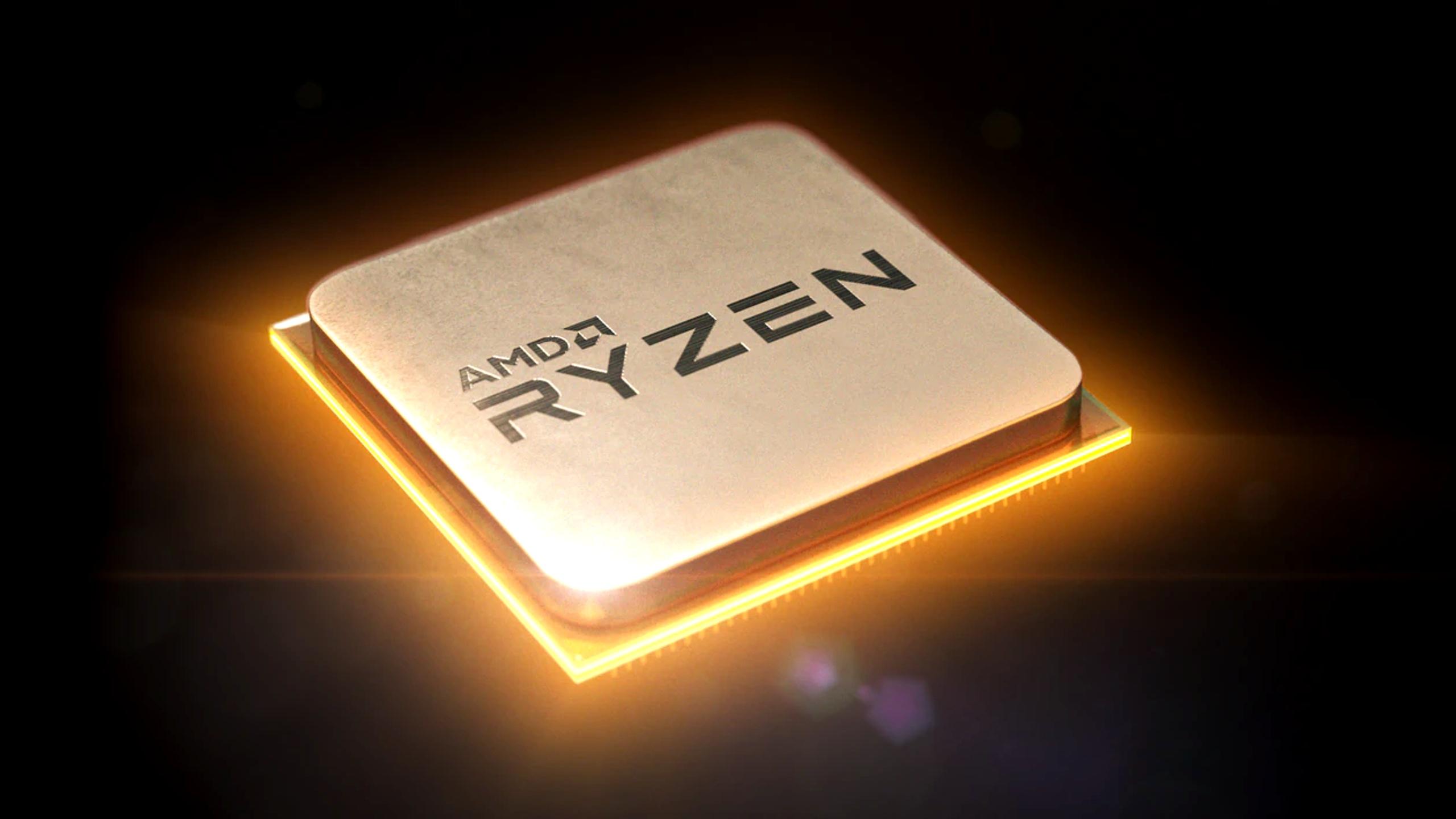 Best CPUs To Buy Q2 2019 – AdoredTV