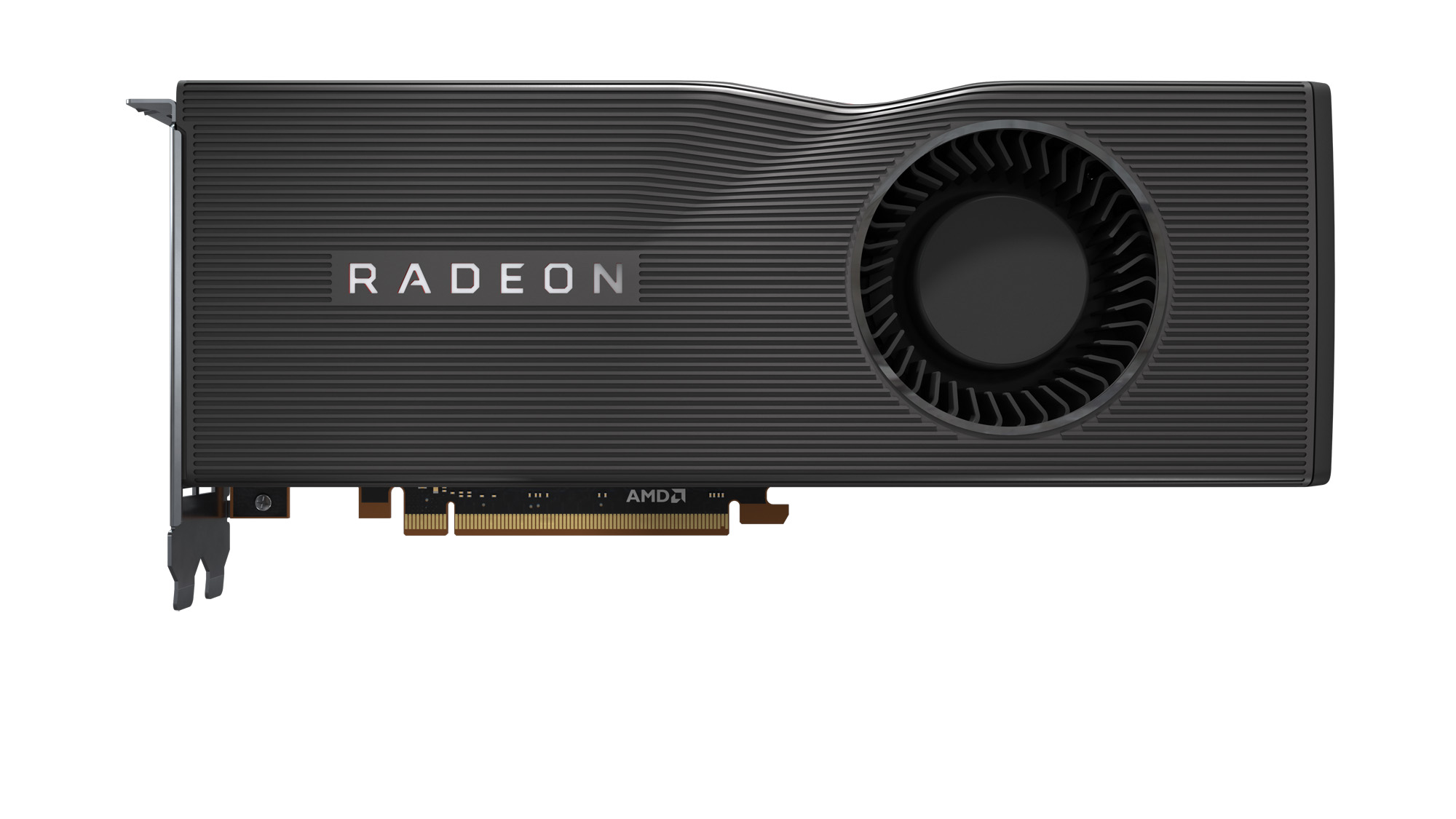 AMD Radeon RX 5700 XT and RX 5700 Graphics Card Review