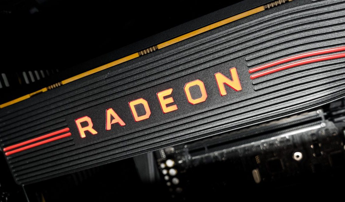 AMD Radeon RX 5700 XT and RX 5700 Graphics Card Review – Bringing