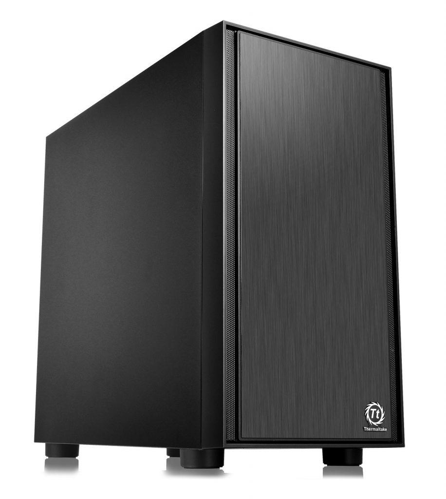 Entry-Level Build – $350 – AdoredTV