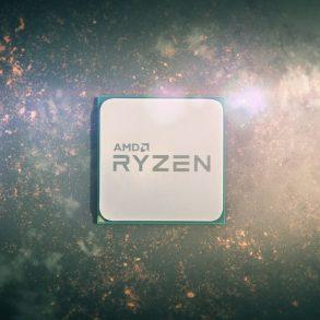 Ryzen 8 Core Retrospective: 3700X vs  2700 in 19 games and
