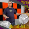 Ubiquiti airFiber 60 LR YouTube thumbnail